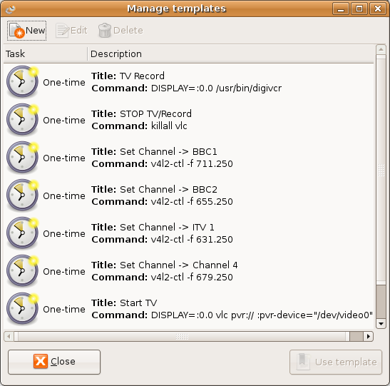 all variants] [TIP] TV-Viewer, GUI for Hauppauge PVR and